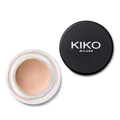 ClioMakeUp-Palpebre-Glossy-8
