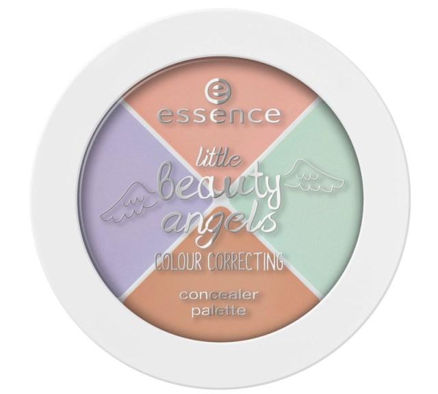 ClioMakeUp-collezioni-primavera-2017-prodotti-colour-correcting-7