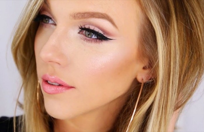 ClioMakeUp-cut-crease-forma-occhio-makeup-look