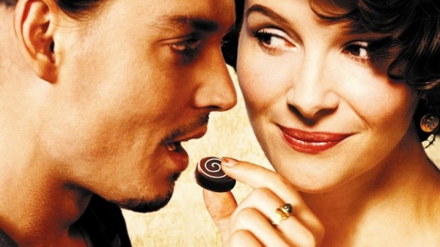 ClioMakeUp-film-romantici-san-valentino-da-vedere-amore-serata-15