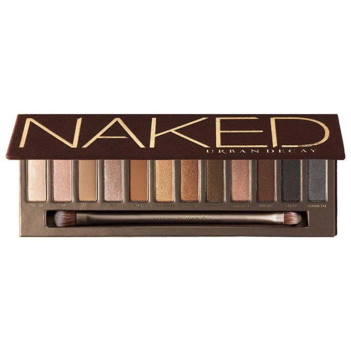 ClioMakeUp-naked-palette-quale-scelgo-migliore-naked-preferita-clio-18