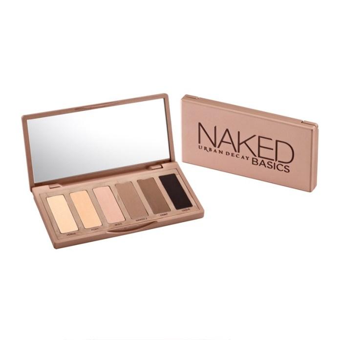 ClioMakeUp-naked-palette-quale-scelgo-migliore-naked-preferita-clio-13