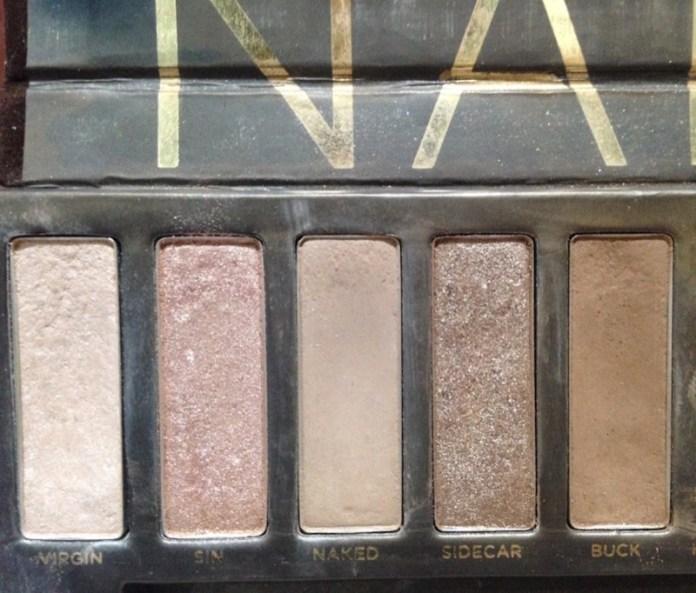 ClioMakeUp-naked-palette-quale-scelgo-migliore-naked-preferita-clio-3