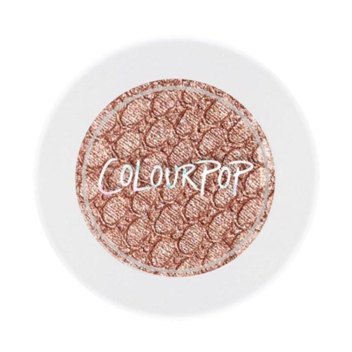 ClioMakeUp-ombretti-nude-carnagione-chiara-media-scura-olivastra-9