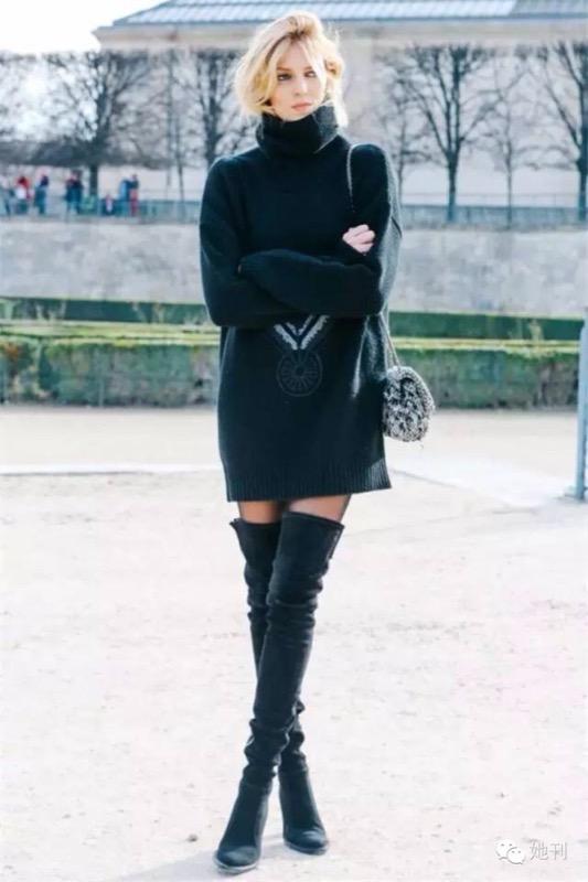 ClioMakeUp-outfit-sanvalentino-clio-come-vestirsi-lingerie-sexy-hot-17