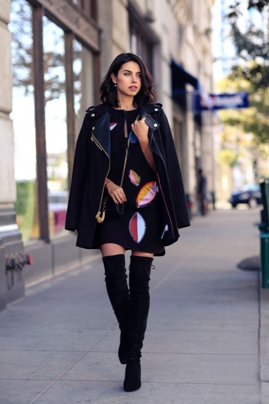 ClioMakeUp-outfit-sanvalentino-clio-come-vestirsi-lingerie-sexy-hot-18