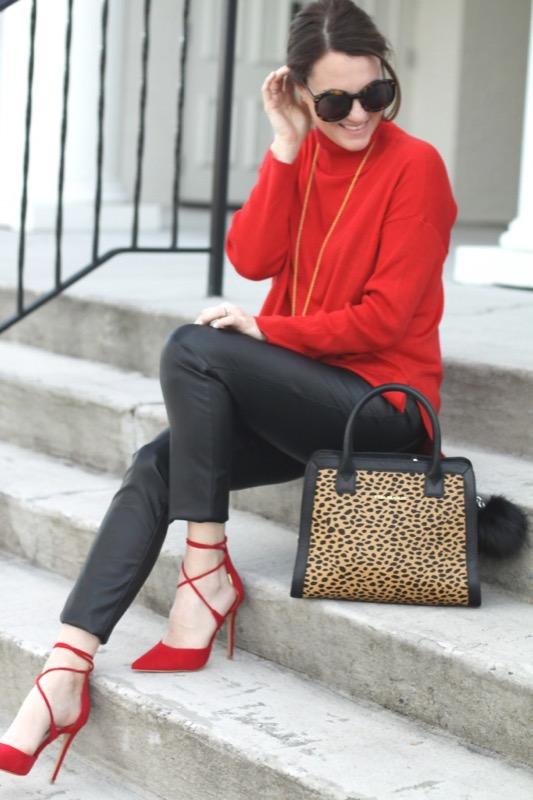 ClioMakeUp-outfit-sanvalentino-clio-come-vestirsi-lingerie-sexy-hot-24