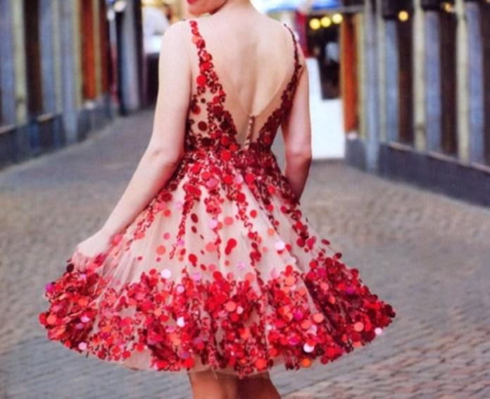 ClioMakeUp-outfit-sanvalentino-clio-come-vestirsi-lingerie-sexy-hot-6