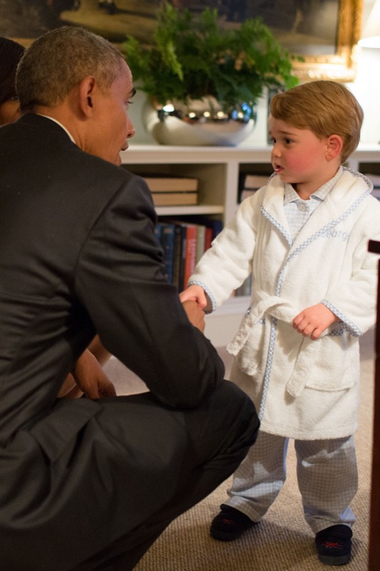 ClioMakeUp-piccoli-principi-royal-baby-george-obama