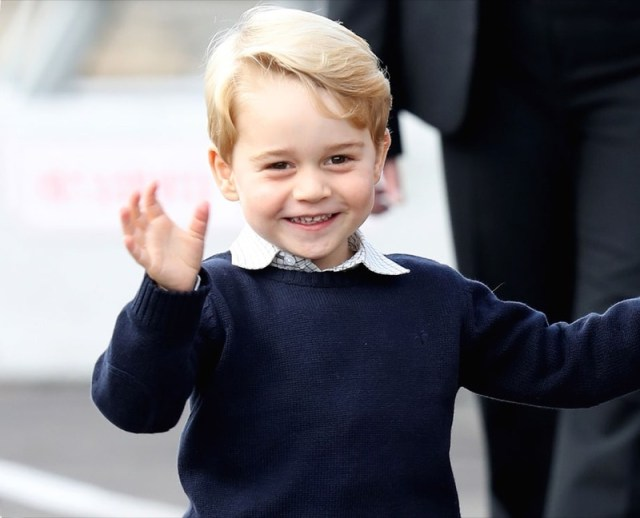 ClioMakeUp-piccoli-principi-royal-baby-george