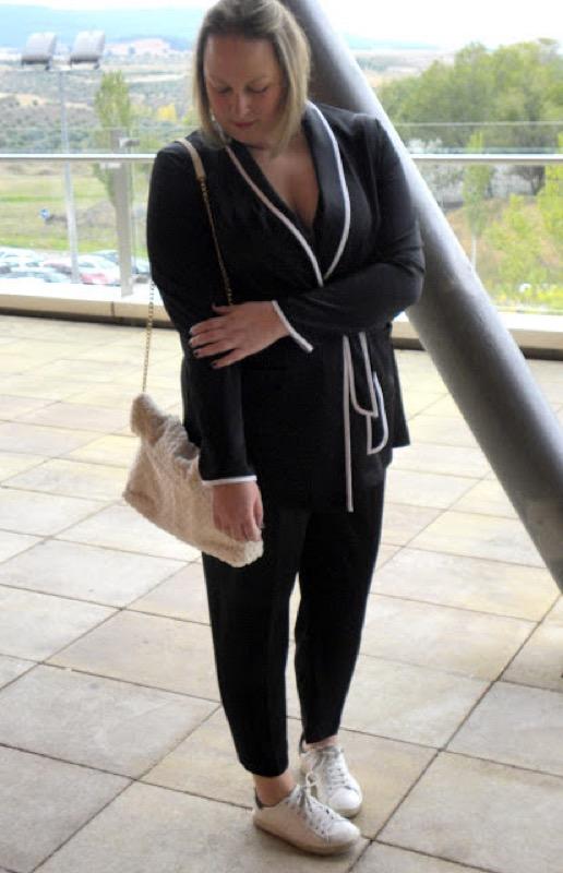 ClioMakeUp-pigiama-vestaglia-chemisier-outfit