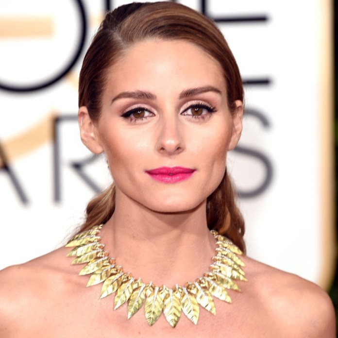 ClioMakeUp-rosa-indiano-look-makeup-outfit-celebrities-olivia-palermo