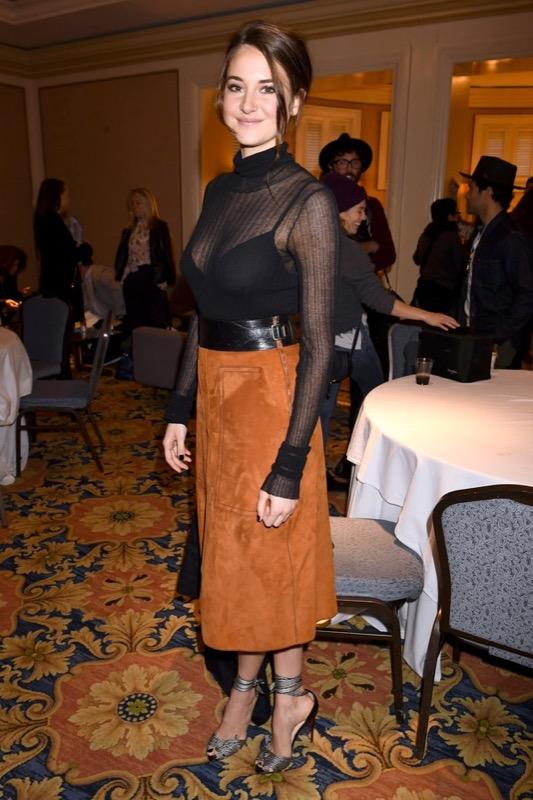 ClioMakeUp-sheer-trend-abiti-trasparenti-passerelle-celebrity-look-outfit-16