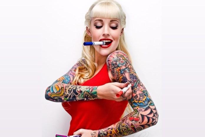 ClioMakeUp-tatuaggi-tattoo-celebrities-disegni