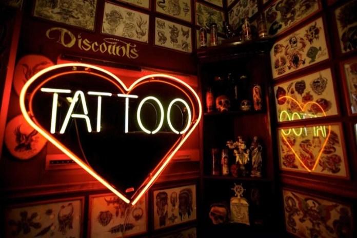 ClioMakeUp-tatuaggi-tattoo-celebrities-disegno