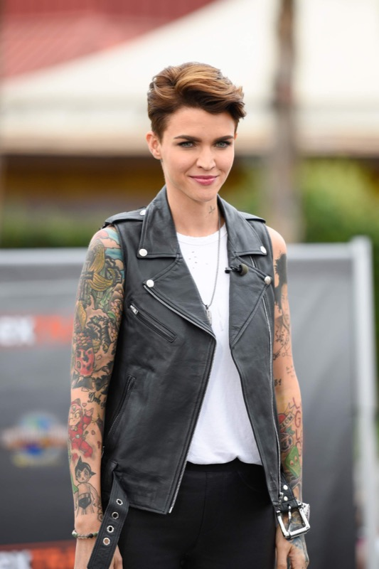 ClioMakeUp-tatuaggi-tattoo-celebrities-ruby-rose