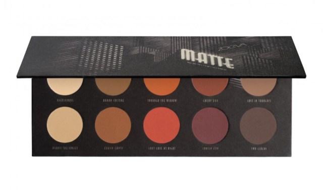ClioMakeUp-top-mese-gennaio-2017-migliore-mascara-economico-correttore-fondotinta-coprente-palette-peach-13