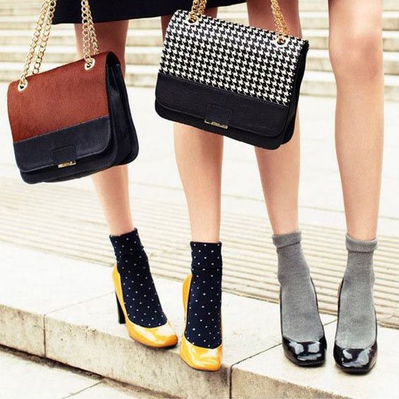 cliomakeup-abbinare-scarpe-borsa-3-cover