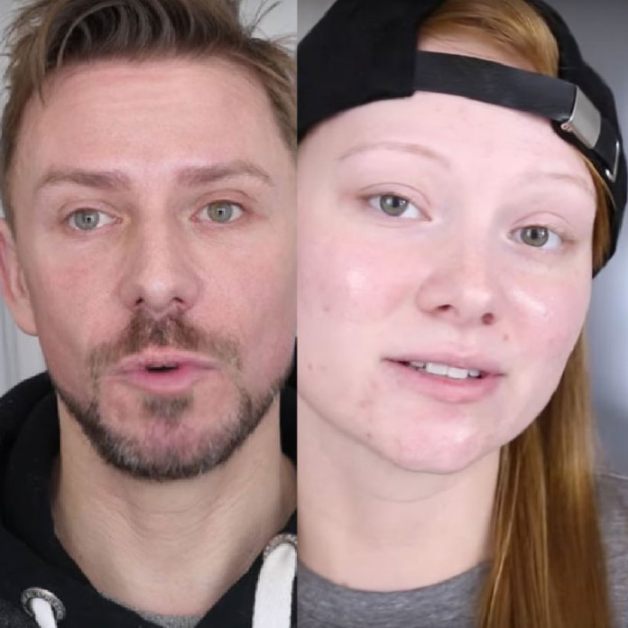 cliomakeup-filtri-youtube-la-verita-10