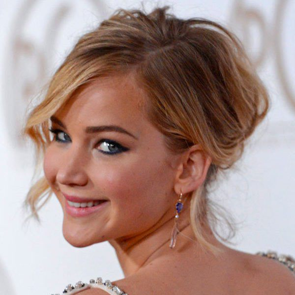 cliomakeup-flat-waves-capelli-14-jennifer-lawrence