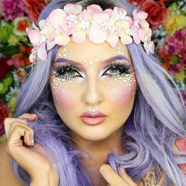 cliomakeup-idee-make-up-trucco-carnevale-11