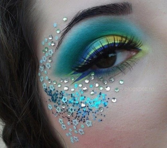 cliomakeup-idee-make-up-trucco-carnevale-12