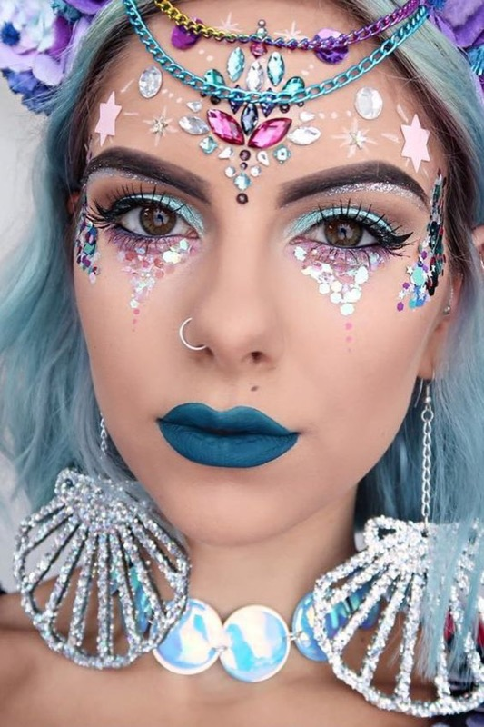 cliomakeup-idee-make-up-trucco-carnevale-17