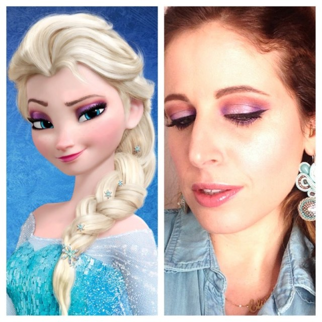 cliomakeup-idee-make-up-trucco-carnevale-20
