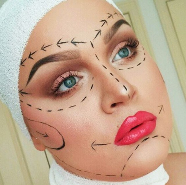 cliomakeup-idee-make-up-trucco-carnevale-7