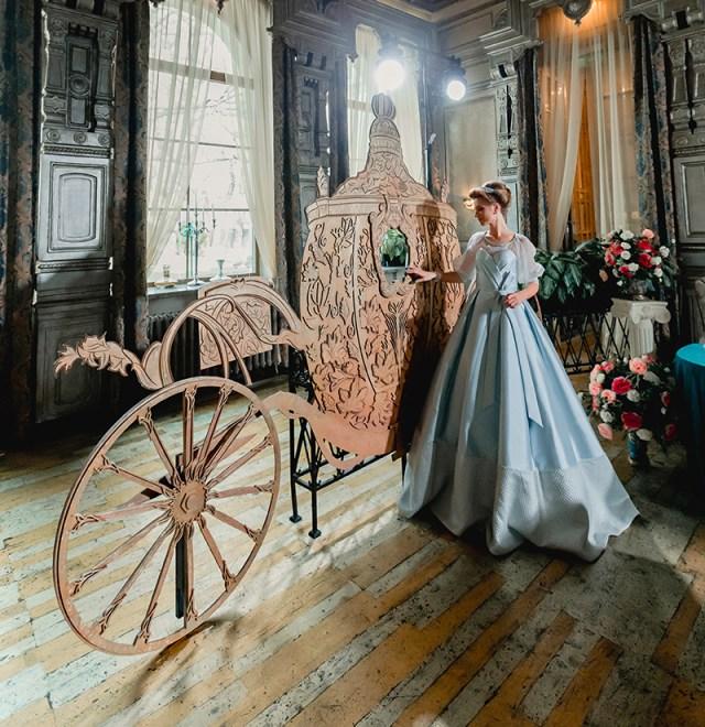 cliomakeup-matrimoni-disney-1-cenerentola