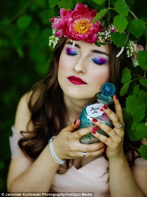 cliomakeup-matrimoni-disney-23-alice-paese-meraviglie
