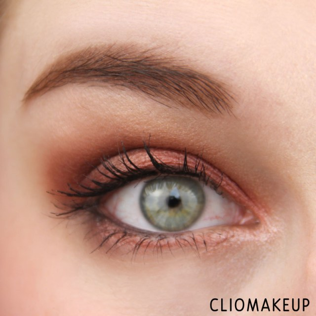 cliomakeup-recensione-extreme-volume-effect-mascara-kit-kiko-19