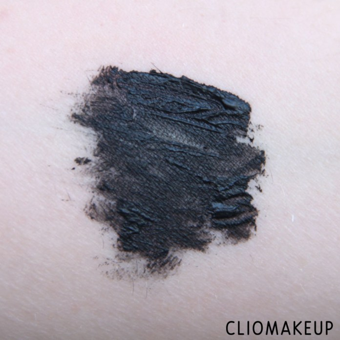 cliomakeup-recensione-extreme-volume-effect-mascara-kit-kiko-6