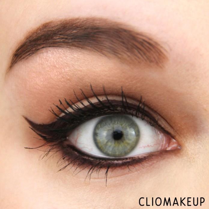 cliomakeup-recensione-eyeliner-inkme-neve-cosmetics-10