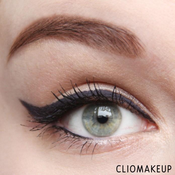 cliomakeup-recensione-eyeliner-inkme-neve-cosmetics-13