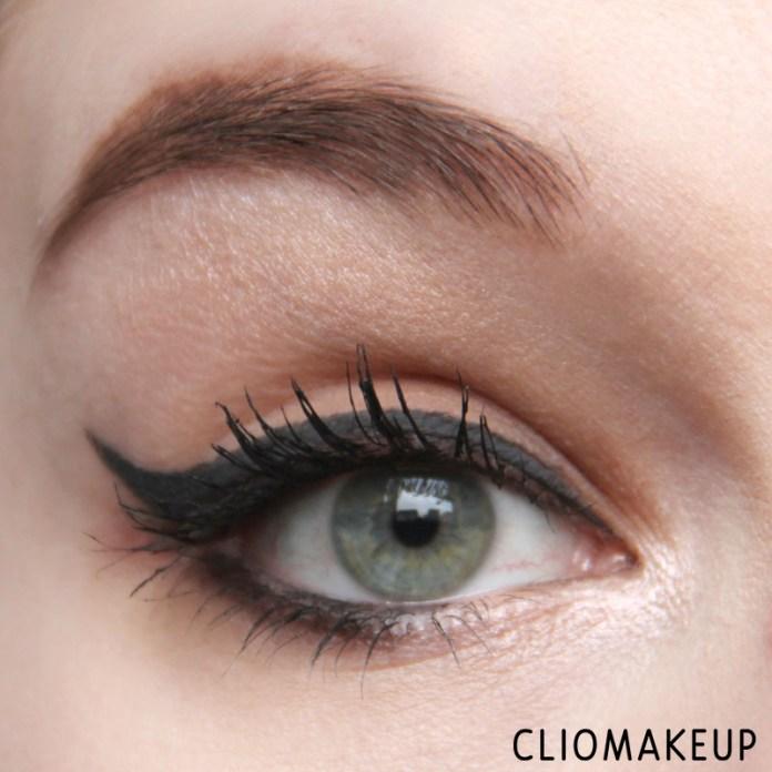 cliomakeup-recensione-eyeliner-inkme-neve-cosmetics-15