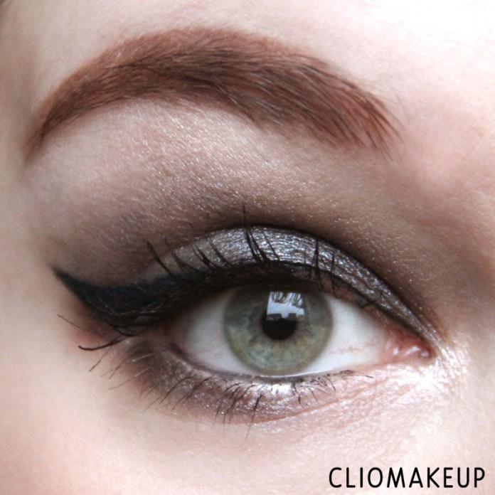 cliomakeup-recensione-eyeliner-inkme-neve-cosmetics-17