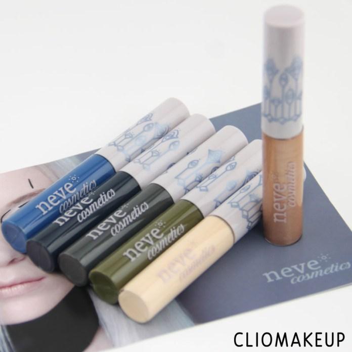 cliomakeup-recensione-eyeliner-inkme-neve-cosmetics-2