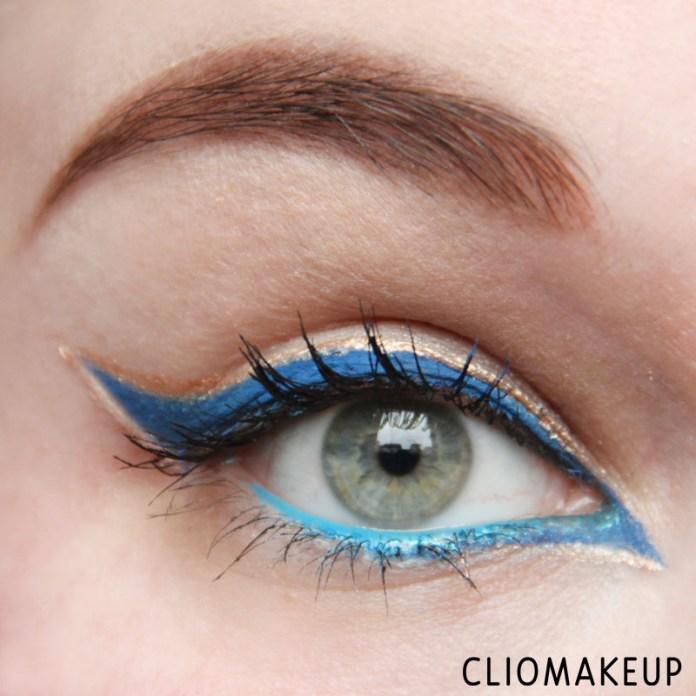cliomakeup-recensione-eyeliner-inkme-neve-cosmetics-21