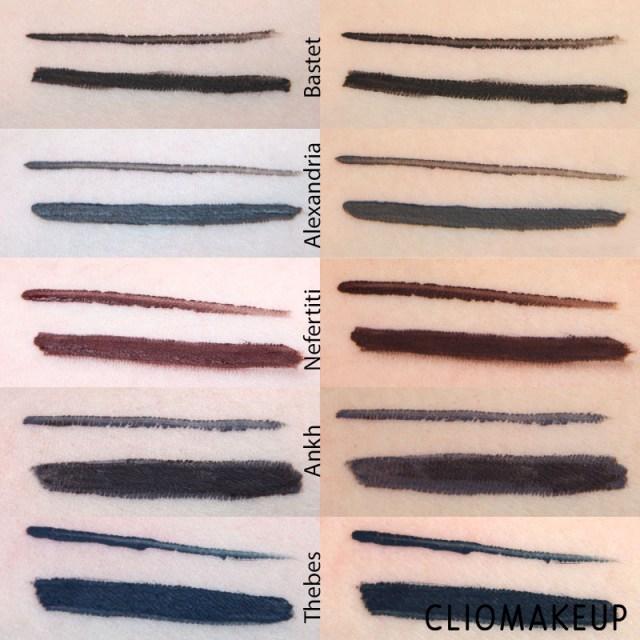 cliomakeup-recensione-eyeliner-inkme-neve-cosmetics-5