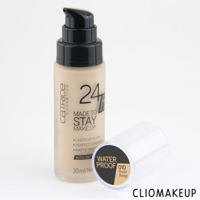 cliomakeup-recensione-fondotinta-made-to-stay-catrice-2