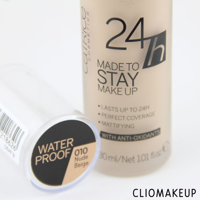 cliomakeup-recensione-fondotinta-made-to-stay-catrice-3