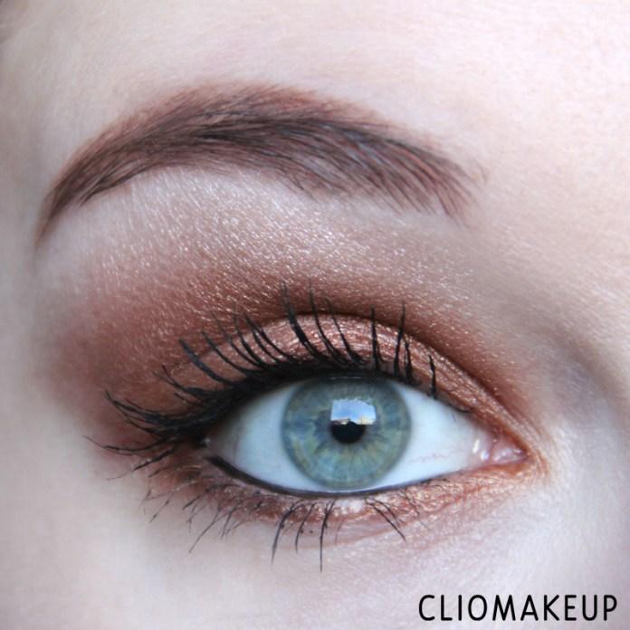 cliomakeup-recensione-mascara-cinescope-sephora-13