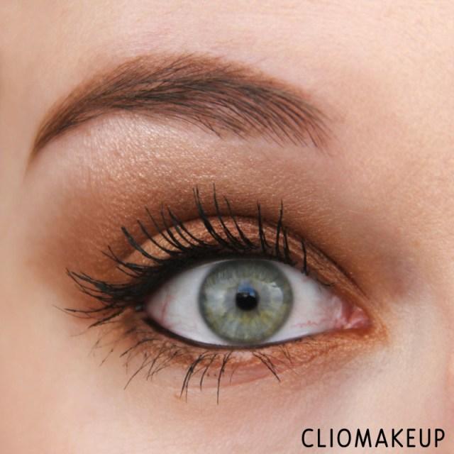 cliomakeup-recensione-mascara-cinescope-sephora-14