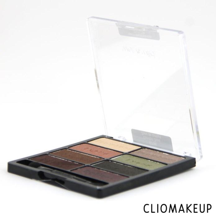 cliomakeup-recensione-palette-comfort-zone-wet-n-wild-2