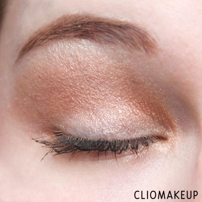 cliomakeup-recensione-palette-comfort-zone-wet-n-wild-9