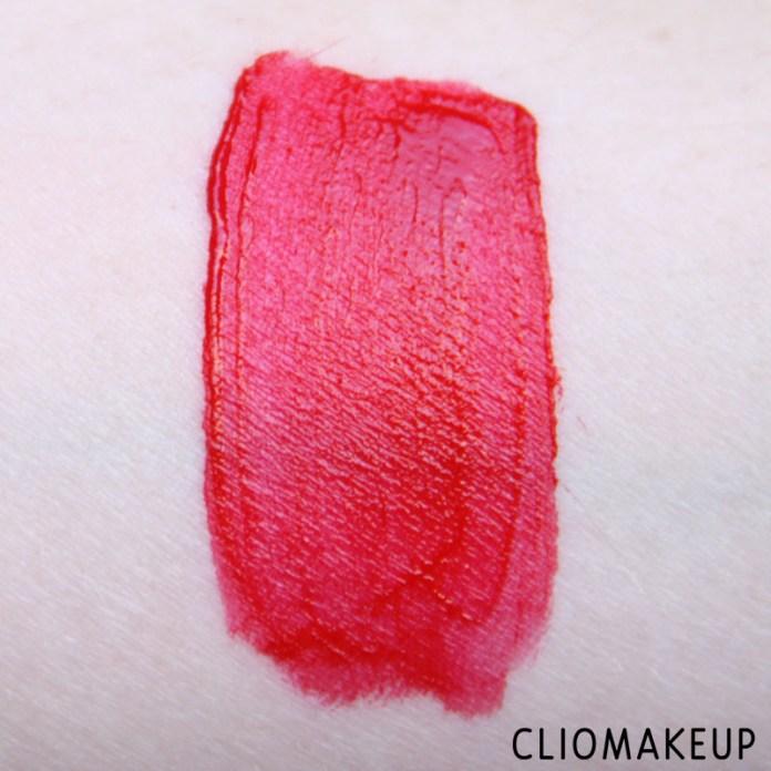 cliomakeup-recensione-rossetti-just-love-lipstick-wycon-5