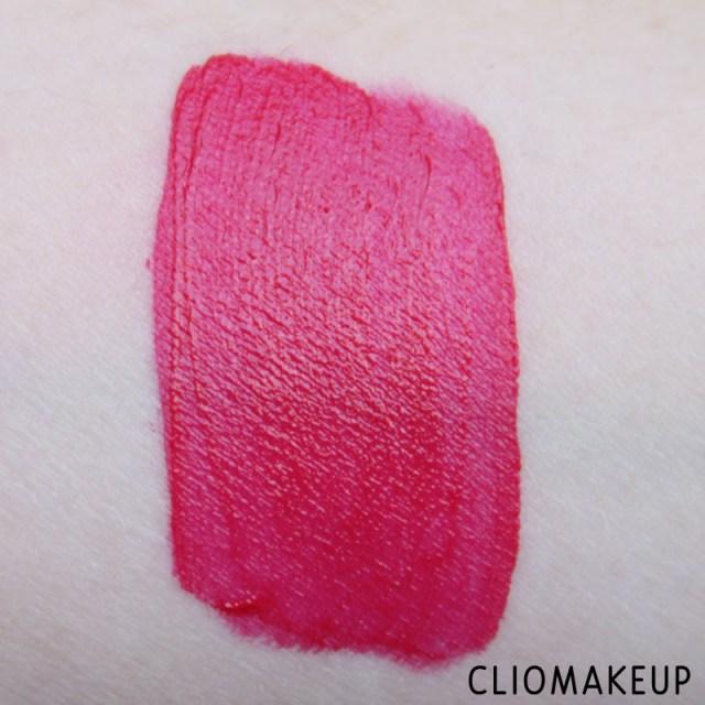cliomakeup-recensione-rossetti-just-love-lipstick-wycon-7
