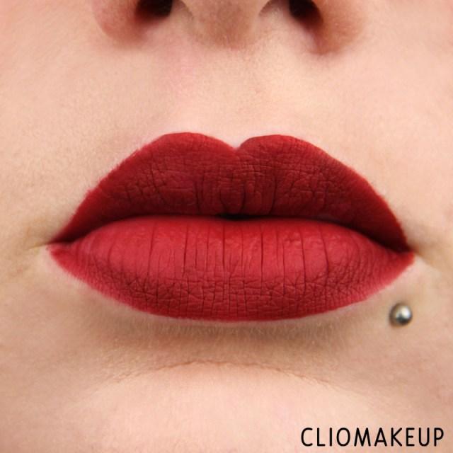 cliomakeup-recensione-rossetti-liquidi-rouge-veloute-sephora-18