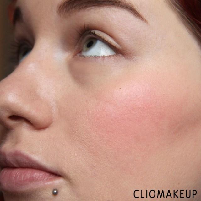 cliomakeup-recensione-tinta-labbra-guance-rouge-tint-erborian-15